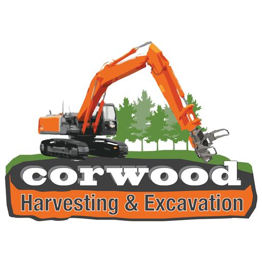 Corwood Qld Pty Ltd